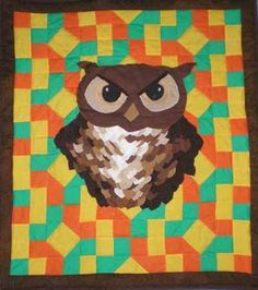 42 Quilts: The Wednesday Quilt Show