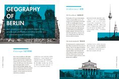 https://www.behance.net/gallery/6924797/The-Europe-Travel-Book-Editorial-Design
