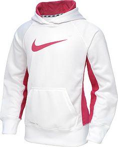 cheap air jordan hoodies for boys