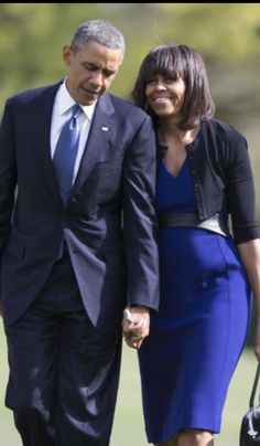 #44th #President Of The United States  Commander In Chief #BarackObama #FirstLady Of The United States  #MichelleObama