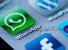 BLOG DO MARKINHOS: Falha em roteador causou a queda do WhatsApp no fi...