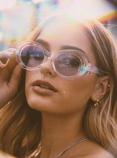 e5873ffb7b  accessory  accessories  fashion  styled  sunglasses  sunnies  shades