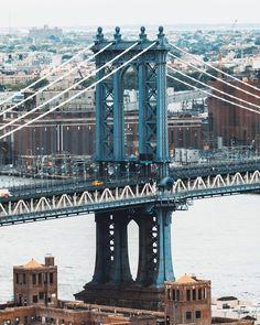 New York City Never Sleeps : Photo