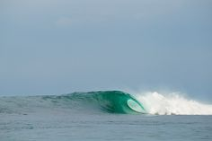 Photo of the Day: Bali, Indonesia. Photo: Childs