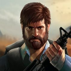 Last Day On Earth Survival Codes 2020 : Redeem For Free Gifts Game Of Survival, Survival Mode, Survival Tips, Last Day Of Earth, Create Your Own Image, Walking Dead Zombies, Zombie Attack, Best Mods, Games