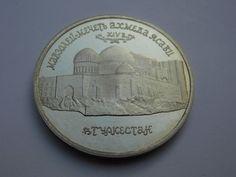 49 Besten Münzen Coins Medaillen Medals Bilder Auf Pinterest Coins