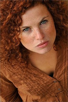 rote haare red hairs eyes to captivate pinterest redheads