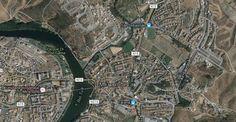 PINTO, LUCIANO JOSÉ - Bijutaria, Joalharia, Relojoaria (Retalho), Mirandela - Infobel Portugal, - Anuário telefónico