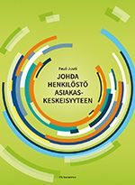 Johda henkilöstö asiakaskeskeisyyteen Sports, Books, Book Covers, Hs Sports, Libros, Excercise, Book, Cover Books, Sport