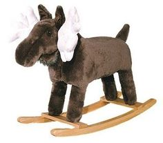 Search - Mildred The Moose Plush Rocker Moose Nursery, Woodland Animal Nursery, Woodland Theme, Woodland Animals, Baby Boy Rooms, Baby Boy Nurseries, Kids Rooms, Moose Pictures, Realistic Stuffed Animals