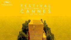 Cannes 2016 : Les Films Sélectionnés En Avant-Première À Paris
