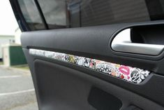 what do you guys think? Volkswagen Cc 2012, Volkswagen Phaeton, Volkswagen Touran, Sticker Bomb, Vw Passat, Rabbit, Transfer Printing, Water Transfer, Cars