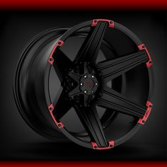 Jeep Wheels And Tires, Motorcycle Wheels, Rims And Tires, Rims For Cars, Truck Wheels, Jeep Rims, Truck Rims, Car Rims, Luxury Sports Cars