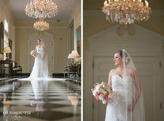 Duke_Mansion_Bridal_Portraits_Wedding_0069