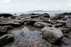 Khao lam ya - Rayong - Thailand Rayong, Thailand, Water, Outdoor, Gripe Water, Outdoors, The Great Outdoors, Aqua