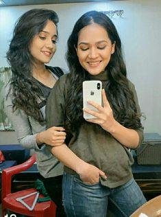 💕Follow me Nimisha Neha💕 Girl Photo Poses, Girl Photos, Sis Loves, I Just Love You, Indian Teen, Famous Stars, Stylish Girl Pic, Cute Celebrities, Cute Little Girls