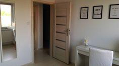 Garderoba Ikea Malm  Wardrobe