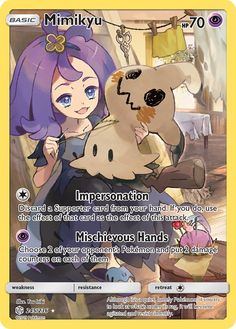 Browse the Pokémon TCG Card Database to find any card. Search based on card type, Energy type, format, expansion, and much more. Family Guy Game, All Pokemon Cards, Dragons, Pikachu Costume, Game Tag, Types Of Fairies, Gym Leaders, Horror House, Transformers Toys