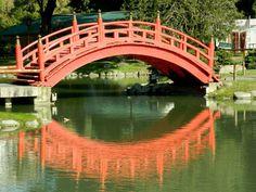 Jardín Japones Bs. As.