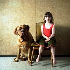 #Photo : Hellen van Meene - #blog #grainedephotographe