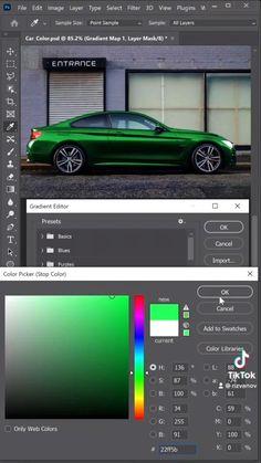 Graphic Design Lessons, Graphic Design Tutorials, Photoshop Design, Photoshop Tutorial, Photoshop Photography, Creative Photography, Illustrator Tutorials, Photoshop Illustrator, Gfx Design