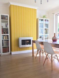 36 Best Orla Kiely Wallpapers Images Orla Kiely Design