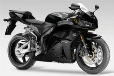 2012_Honda_CBR600RR_02