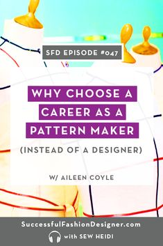 Resume Makers Listen While You Sew  Podcasts And Playlists For Makers The Fold .