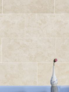 Marble Berkshire Crema - Natural Stone. Click on the image to visit our website and to view the rest of our collection. Marble Look Tile, Natural Stones, Rest, Flooring, Website, Nature, Image, Collection, Naturaleza