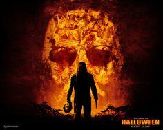 HALLOWEEN pictures | Halloween | Fondos de películas