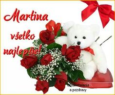 A loving and gorgeous bouquet of premium red roses with Huggable Bear. Red Rose Bouquet, Flower Meanings, Gifs, Animated Gif Maker, Diwali Gifts, Love Symbols, Happy Tuesday, I Wallpaper, Special Person