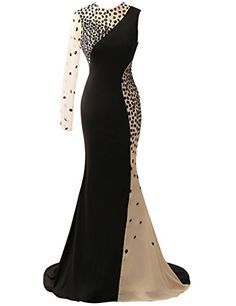 Dinner Gowns, Evening Party Gowns, Evening Dresses, Elegant Dresses, Beautiful Dresses, Formal Dresses, Party Wear Frocks Designs, Abaya Fashion, Fashion Dresses