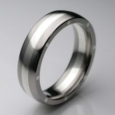 Men's Wedding Rings   Are YOU Looking for 18CT RINGS?: Mens Wedding Rings