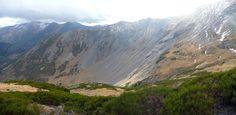 Foto de Cardaño de Arriba - Valcabe - Pico Murcia (Montaña Palentina)