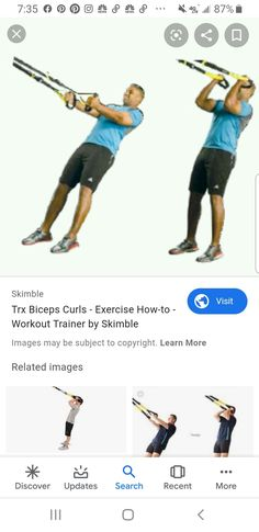 Back And Biceps, The Row, Gym Equipment, Sports, Hs Sports, Workout Equipment, Sport