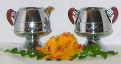 Hey, I found this really awesome Etsy listing at https://www.etsy.com/listing/111106813/vintage-pedestal-sugar-and-creamer-set