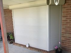 Benefits of Roller Shutters Roller Shutters, Noise Levels, Sun Protection, Garage Doors, Weather, Windows, Outdoor Decor, Home Decor, Blinds