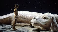 The NeverEnding Story Movie Poster Print - Cult Classic - Falcore Fantasy Drama Film Bastian Fa Aliens UFO Extraterrestrial AlienAncient Aliens ET Seti E. 80s Movies, Great Movies, Movie Tv, 1984 Movie, Pet Sematary, Pulp Fiction, Movies Showing, Movies And Tv Shows, Neverending Story Movie