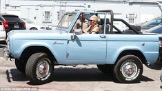 Lady Gaga, showed her allegiance to the complexion experts at Epione when she paid a visit to their Beverly Hills location on Monday. 1957 Chevrolet, Chevrolet Trucks, Chevrolet Impala, Ford Trucks, 4x4 Trucks, Diesel Trucks, Lifted Trucks, Ford Classic Cars, Classic Trucks