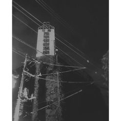 Instagram【tetsumaru_】さんの写真をピンしています。 《浅草観音温泉🐤  #浅草観音温泉#浅草観音#温泉#浅草#電柱#電線#夜景#白黒#モノクロ#モノクローム#街角#街角スナップ#spa#asakusa#nightview#electriccable#utilitypole#street#dark#streetphotography_bw#bw#bnw#bnw_captures#monochrome#blackandwhitephotography#ig_street#ig_japan#icu_japan#igers#igersjp》