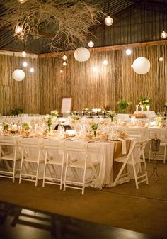 Destination Wedding Event Planning Ideas and Tips Rustic Wedding Venues, Wedding Rentals, Wedding Events, Destination Wedding, Wedding Bells, Home Wedding, Wedding Table, Wedding Ideas, Autumn Wedding