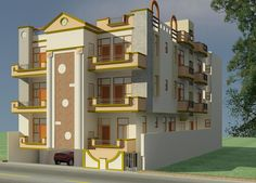 Ares-Property make it easy to find your dream property by filtering properties types, price, and size in delhi.