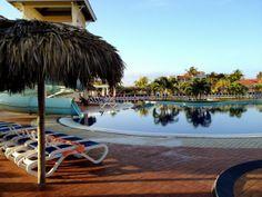 Varadero Beach Resor