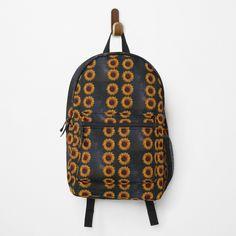 Leggings, Designs, Fashion Backpack, Backpacks, Bags, Masks Kids, Cinch Bag, Clock, Handbags