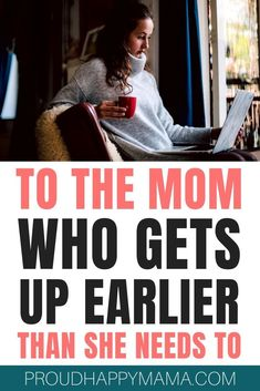 Special Needs Mom, Every Mom Needs, Birthday Wishes For Women, Miss Mom, Tired Mom, Quotes About Motherhood, Sick Kids, Love You Mom, Happy Mom