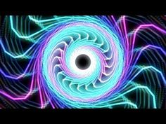Boris Brejcha & Romulus & Soleeman - Ketamine Effect - YouTube