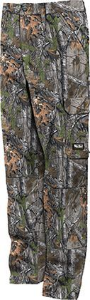 WALLS INDUSTRIES INC Cargo Pant 6 Pocket Realtree Xtra Camo 3Xlarge, EA