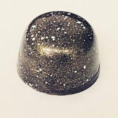 New beauties #praline #pralines #chocolates #luciferchocolate #fashion #galaxy Chocolates, Riding Helmets, Instagram Posts, Fashion, Moda, Fashion Styles, Chocolate, Fashion Illustrations, Brown