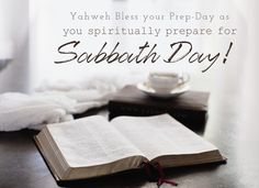 www.yahweh.com Registration Form, Make A Donation, Prepping, Blessed, Place Card Holders, Words, Day, House, Home
