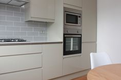 Full Renovation of a Kitchen in Whitechapel, London